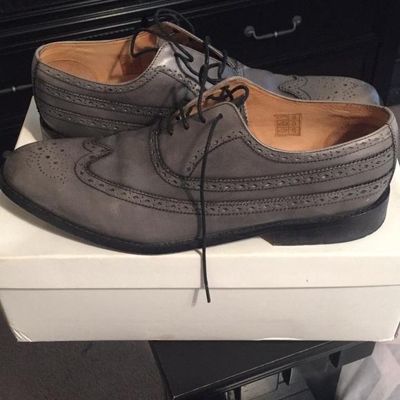 DSW Shoes   Mens Dress Shoes   Poshmark